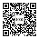 F1000 code